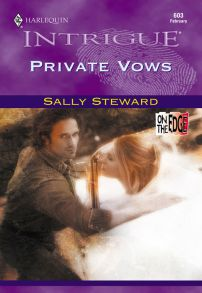 Private Vows