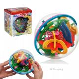 Шар-Лабиринт MAGICAL INTELLECT BALL, 12 См