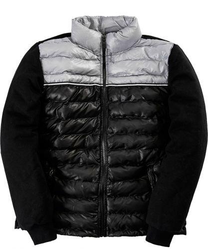 Куртка для мальчика 9-14 лет Bonito OP0421