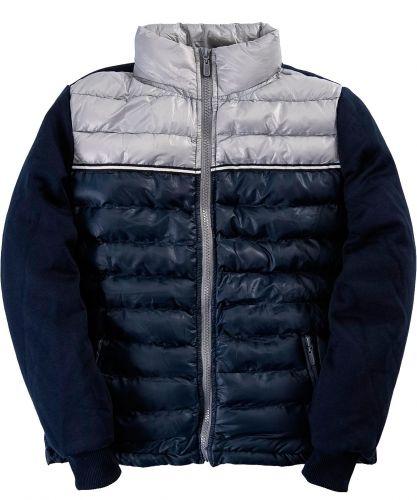 Куртка для мальчика 9-14 лет Bonito OP0422