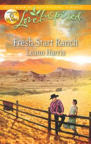 Fresh-Start Ranch
