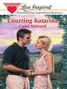 Courting Katarina
