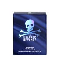 Туалетная вода The Bluebeards Revenge мужская