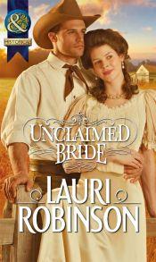 Unclaimed Bride