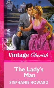 The Lady's Man