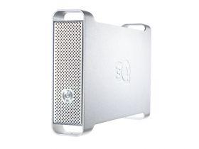 "Сетевое хранилище 3Q NAS-N375-PS (1*3,5"" HDD, Gigabit Lan, USB)"