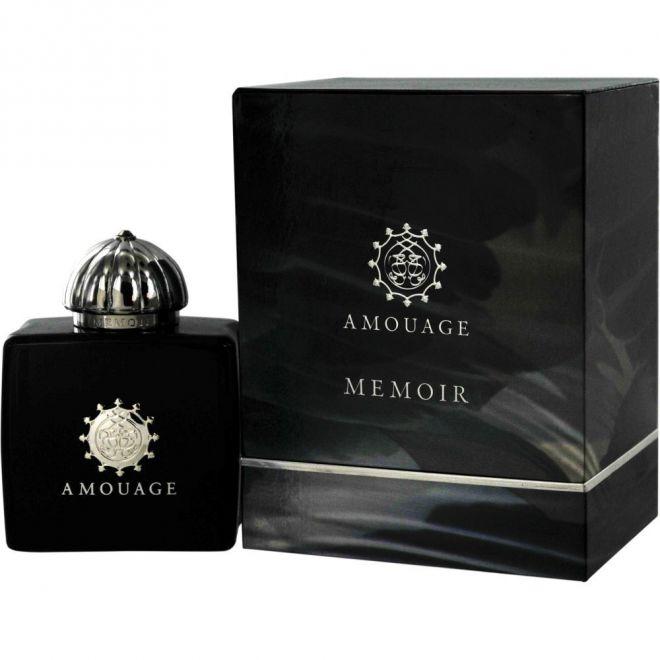 Amouage  MEMOIR