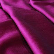 Сценический ковёр (квадрат) - Stage Carpets(quadrangle) 1 метр (красный)