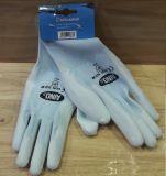 Перчатки для уборки AINO р.М