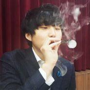 Дым в мыльной пузыре - Smokin' Bubble