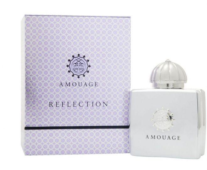 Amouage  REFLECTION