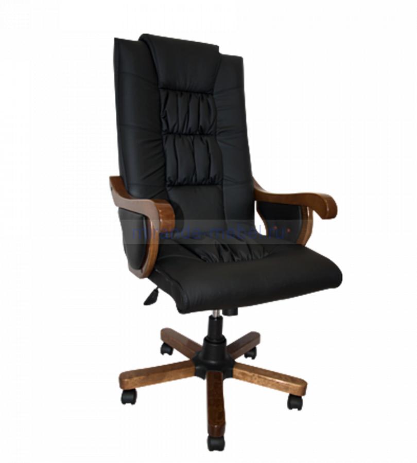 Кресло Босс  Extra
