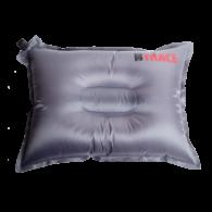 Подушка самонадувающаяся  BTrace  Basic 43x34x8,5 см