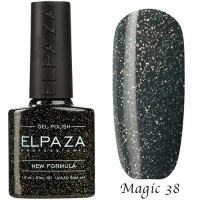 Elpaza гель-лак Magic 038, 10 ml