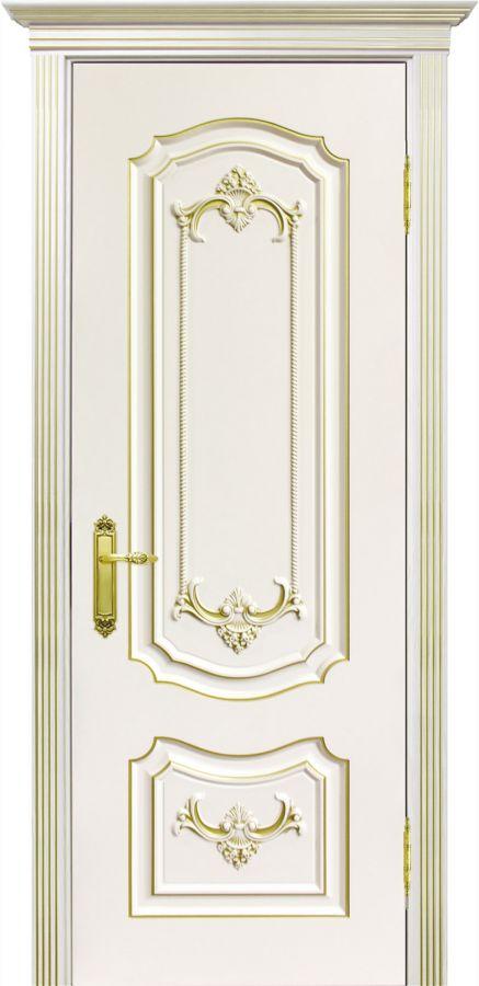 Дверь Мирелла