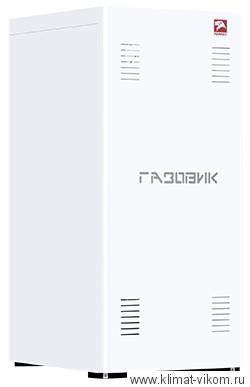 Газовик АОГВ-11,6