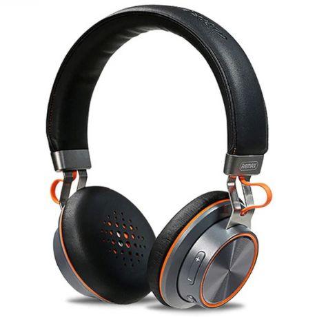 Наушники Bluetooth Remax RB-195HB