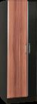 Шкаф платяной 6