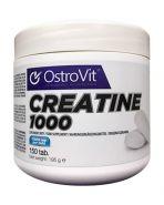 OSTROVIT CREATINE 1000 150 TAB
