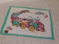 Детские носовые платки Цвет №3