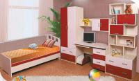 """Модульная мебель """"Архимед"""""""