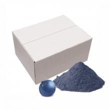 Сублимированная Голубика 1000 г коробка