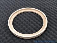 AudioMag Кольцо переходное (потай) 20 см Фанера