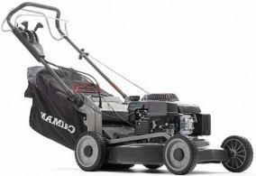 Газонокосилка бензиновая Caiman IXO 55CV
