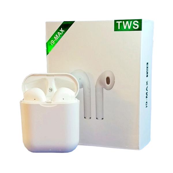 Беспроводные наушники Ifans i9 MAX TWS  для iPhone, Samsung, Android