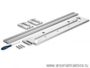Шаблон для кухонных столешниц Festool  APS 900/2 204219
