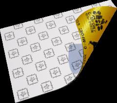 Comfort mat G4
