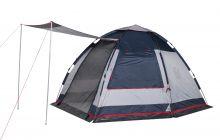 Быстросборная палатка FHM Alioth 4