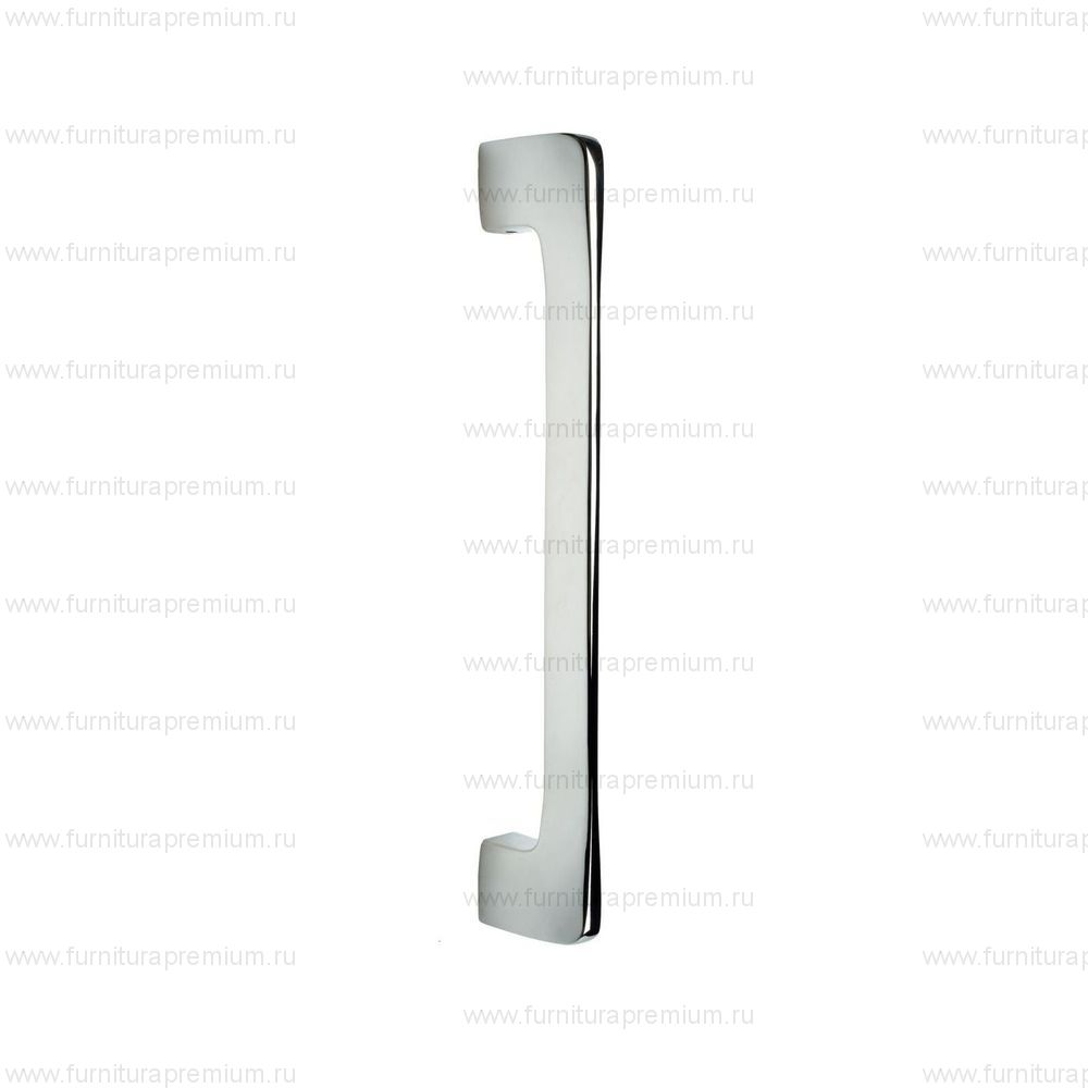 Ручка-скоба Fratelli Cattini Symply. Длина 300 мм
