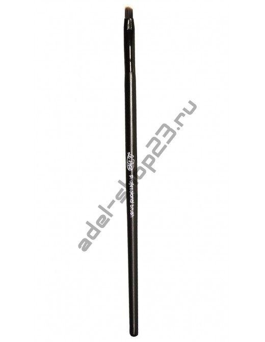 LA ROSA - кисть для губ 2502-BR