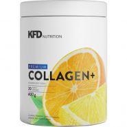 Collagen + от KFD (400 гр)