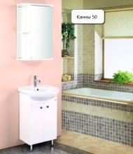 Мебель для ванной Onika Канны 50.11