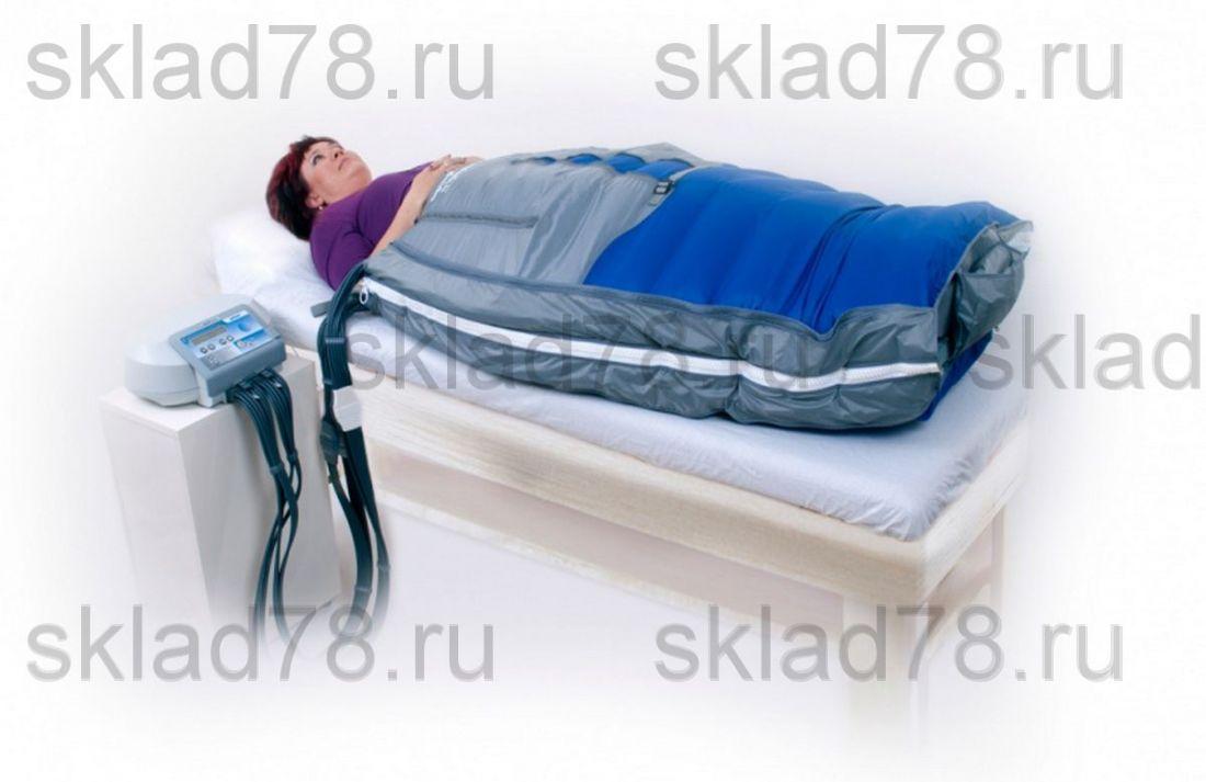 Лимфодренажный мешок для Lympha Press (до 300 кг.)