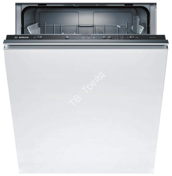 Посудомоечная машина Bosch SMV23AX00R