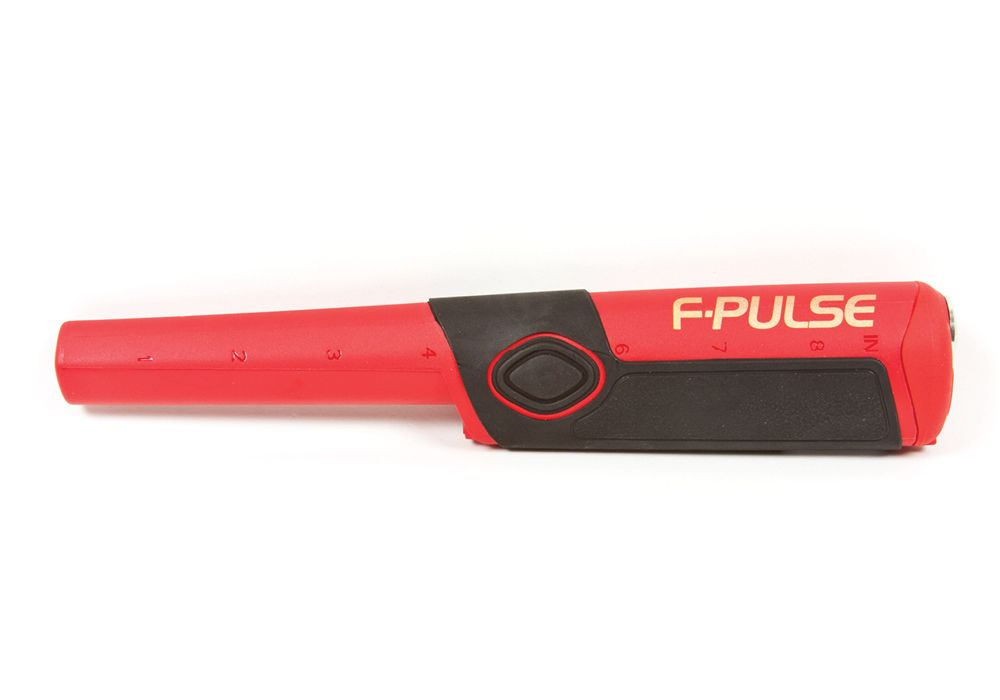 Пинпоинтер Fisher F-Pulse