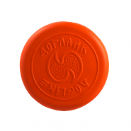 Doglike Летающая тарелка средняя Doglike оранжевый