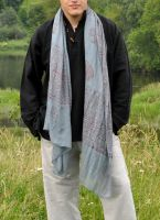 Мужские рубашки, штаны, шарфы из Индии из 100% хлопка. Интернет магазин