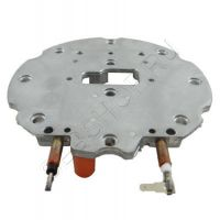Нагревательный элемент бойлера парогенератора TEFAL (Тефаль). Артикул CS-00098531