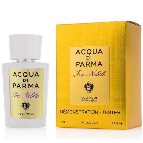 Acqua di Parma Iris Nobile тестер (Ж), 100 ml