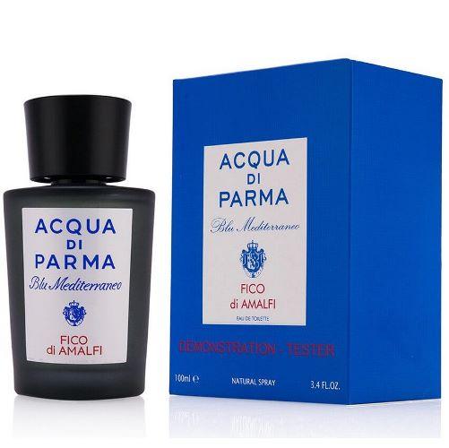 Acqua di Parma Blu Mediterraneo Fico di Amalfi тестер (Ж), 100 ml
