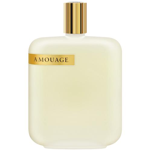 Amouage Opus V (тестер), 100 ml