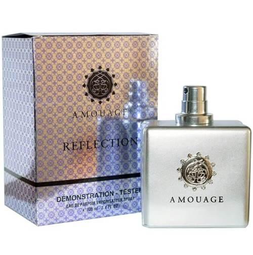 Amouage Reflection Woman тестер (Ж), 100 ml