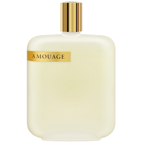 Amouage Opus III тестер (Ж), 100 ml