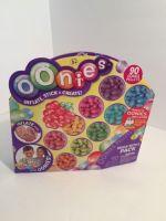 Дополнительный набор шариков Oonies 90 штук купить недорого
