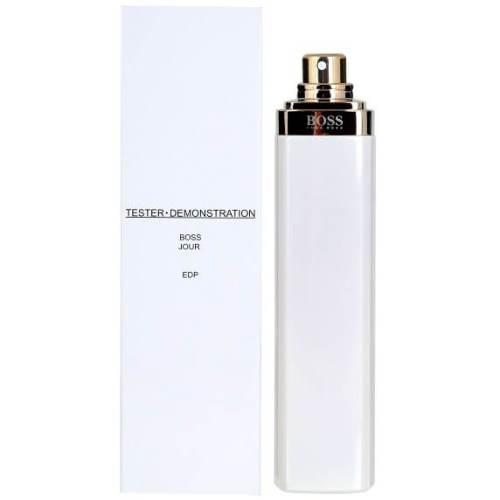 Hugo Boss Jour Pour Femme тестер (Ж), 75 ml