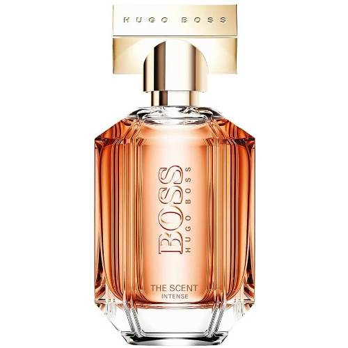 Hugo Boss The Scent For Her Intense тестер (Ж), 100 ml